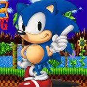 Sonic 4 (SNES)