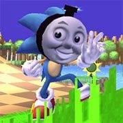 Sonic the Very Useful Engine