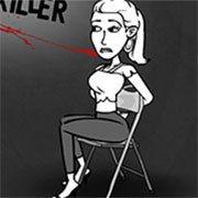Whack The Serial Killer