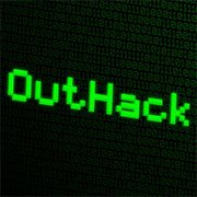 Out Hack