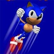 Sonic 3D: Director's Cut