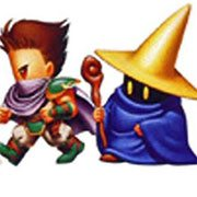 Final Fantasy IV – Ultima