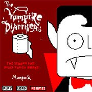 The Vampire Diarrhea