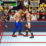 WWE – Survivor Series