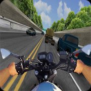 Bike Simulator 3D: SuperMoto II