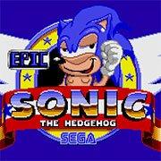 Sonic – Cthulhu's Island