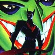 Batman Beyond (N64)