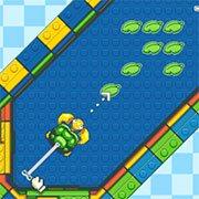 Sling Turtle