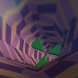 Tunnel Rush 2 Online