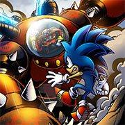 Sonic 3 & Knuckles: Epilogue