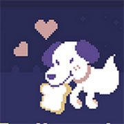 Goodbye, Doggy