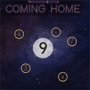 Coming Home – Math Puzzle