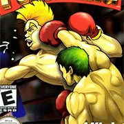 Punch King – Arcade Boxing
