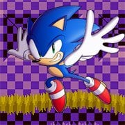 Sonic Netinirvana