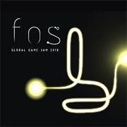 FOS Light