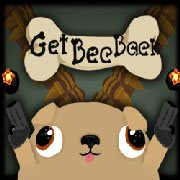 Get Bec Back