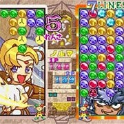 Magical Drop 3 (Arcade)