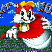 Mr Nutz (GBA)