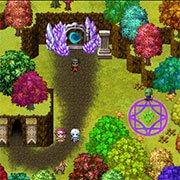 Tales of Nebezem: Elemental Link Part 1