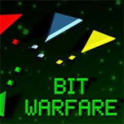 Bit Warfare