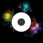 Dot 2 Dot