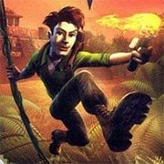 Pitfall – The Lost Expedition