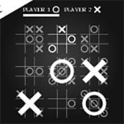 Tic Tac Toe: Total War