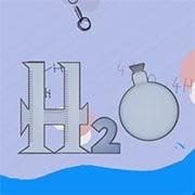 H2O Sandbox