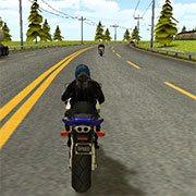 Moto Loco HD