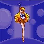 Pretty Soldier Sailor Moon R