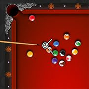 Quick Fire Pool Instant