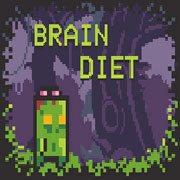 Brain Diet