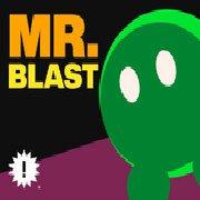 Mr. Blast