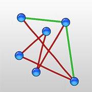 Entangle: Reverse untangle!
