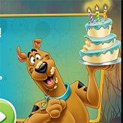 Birthday Boo Bash – Scooby-Doo