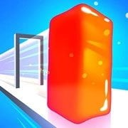 Jelly Shift Online
