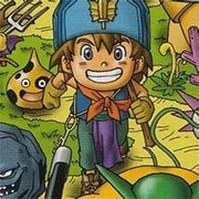 Dragon Warrior Monsters 2 : Cobi's Journey