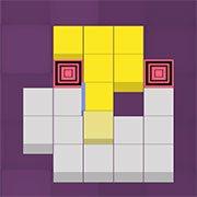 Cube Filler