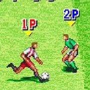 Goal! Goal! Goal