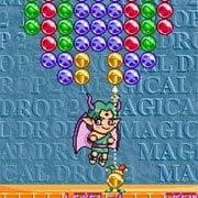 Magical Drop 2 (Arcade)