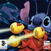 Lilo & Stitch 2 : Haemsterviel Havoc