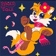 Sybil's Tail