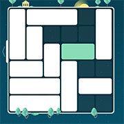 Unblock Puzzle Frvr