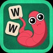 Word Worm 2