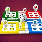 Ludo Star : Super dice game
