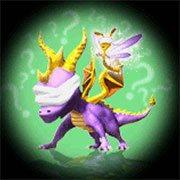 Spyro: Attack of the Rhynoc