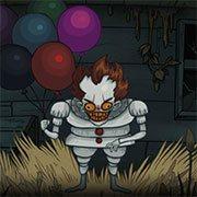 Troll Face Quest: Horror 2