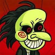 Troll Face Quest : Horror