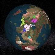 Worlds: History Simulator