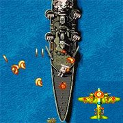 1943: The Battle of Midway (Arcade)